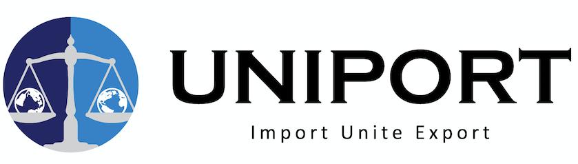 UNIPORT